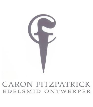 Edelsmid en sieraden ontwerper in Amsterdam